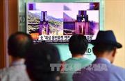 Chuyên gia dự đoán biện pháp cuối cùng Trung Quốc sẽ sử dụng với Triều Tiên