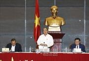 Thủ tướng lập tức cùng các bộ, ngành tìm hướng giải quyết vướng mắc của doanh nghiệp