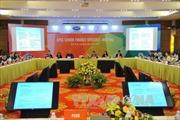 APEC 2017: Học hỏi kinh nghiệm để có lộ trình phù hợp trong cải cách thuế