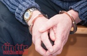 Câu kết chiếm đoạt hàng chục nghìn USD, nhân viên CLB Charlie One lĩnh án tù