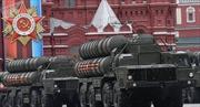 Nga thúc đẩy xây dựng hệ thống phòng không chung thời hậu Xô Viết