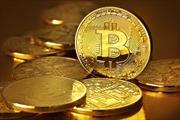 Giá trị của tiền ảo Bitcoin tăng gần 730.000 lần trong 7 năm