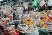 Cơ sở kinh doanh thức ăn nhỏ lẻ rất ít bị kiểm tra lại hay sử dụng phụ gia chất cấm