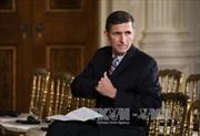 Lại xuất hiện thư mới cáo buộc cựu Cố vấn an ninh quốc gia Mỹ