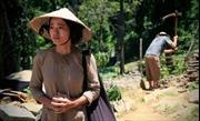Tổ chức Tuần phim Việt Nam tại Tây Ban Nha
