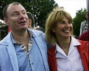 Nếu muốn ly hôn, tỷ phú Nga phải chi tới... 15 tỷ USD đền bù cho vợ