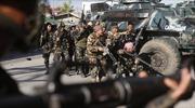 Trấn áp các nhóm cực đoan, Tổng thống Philippines ban hành thiết quân luật tại Mindanao