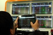 Petrolimex hoàn tất việc bán 20 triệu cổ phiếu quỹ