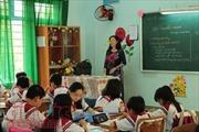 Các trường không được tổ chức dạy học, bồi dưỡng, phụ đạo học sinh trong dịp hè
