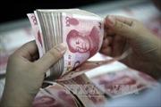 Ngân hàng trung ương Trung Quốc 'bơm' thêm tiền vào thị trường