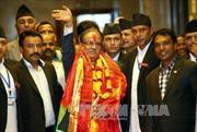 Thủ tướng Nepal từ chức sau 9 tháng cầm quyền