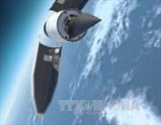 Nga sẽ tập trung chế tạo vũ khí siêu thanh