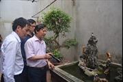 Dịch sốt xuất huyết ở Hà Nội gia tăng nhanh, diễn biến phức tạp