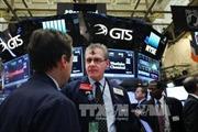 Thị trường thế giới diễn biến tích cực trước tin FED sẽ tăng lãi suất