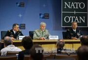NATO sẽ tham gia liên quân chống IS
