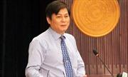 Kiểm điểm nguyên Giám đốc Sở TN&MT và nguyên Chủ tịch UBND quận 9 do sai phạm đất đai