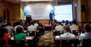 Chuẩn hóa cơ sở dữ liệu giúp quản trị rủi ro cho các ngân hàng Việt Nam