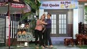 Mê livestream, nhà Thu Trang bị trộm viếng thăm