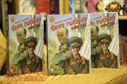 'Ông tướng của tôi' mang đậm tích cách, cảnh sắc thiên nhiên nước Nga