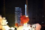 Các công ty Trung Quốc chạy đua phát triển ứng dụng dẫn đường vệ tinh Bắc Đẩu