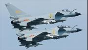 Trung Quốc phủ nhận cáo buộc của Mỹ về vụ chặn máy bay ở Biển Đông