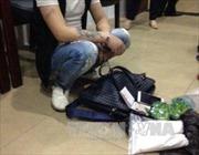 Quảng Ninh: Khởi tố đối tượng mua bán trái phép chất ma túy