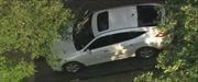 Bé trai 16 tháng và bé gái 2 tuổi tử vong trong xe ô tô bị khóa kín