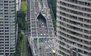 Nhật Bản vẫn là chủ sở hữu lượng tài sản ròng tại nước ngoài lớn nhất thế giới