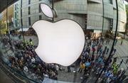 Apple khai trương cửa hàng đầu tiên tại Đông Nam Á