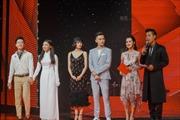 Chung kết 1 The Voice 2017: Ali Hoàng Dương khiến khán giả rơi nước mắt