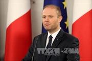 FTA với Nhật Bản là ưu tiên hàng đầu của EU