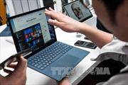 Mỹ xem xét cấm máy tính xách tay trong các chuyến bay quốc tế