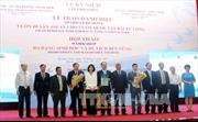 Kỷ niệm 40 năm Việt Nam gia nhập Liên hợp quốc: Một điển hình về hợp tác phát triển