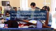 Bộ Nội vụ hướng dẫn cách tính lương mới từ 1/7