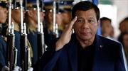 Tổng thống Philippines Duterte liệu có trở thành 'Assad thứ hai' ở châu Á