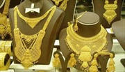 Yếu tố địa chính trị 'tiếp sức' cho giá vàng châu Á