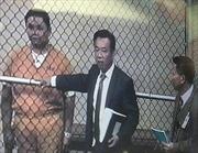 Diễn viên hài Minh Béo không vi phạm quy định vì đi nước ngoài bằng visa du lịch