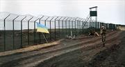 """Ukraine đòi xây 'pháo đài bất khả xâm phạm"""" sát biên giới với Nga?"""