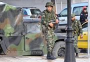 Tunisia đập tan nhiều âm mưu tấn công trong tháng lễ Ramadan