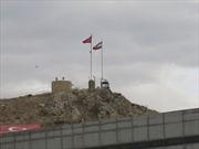 Iran yêu cầu Thổ Nhĩ Kỳ chịu trách nhiệm về vụ tấn công qua biên giới