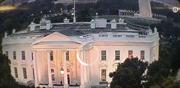 Giải mã ánh sáng đỏ bí ẩn nhấp nháy trong Nhà Trắng