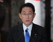Triều Tiên phóng tên lửa: Nhật Bản kêu gọi Trung Quốc thể hiện vai trò