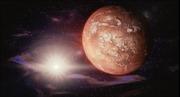 Tạo bầu khí quyển nhân tạo để đưa con người lên sống trên Sao Hỏa