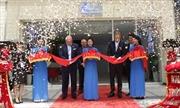 Alliance Laundry khai trương Văn phòng tại Việt Nam
