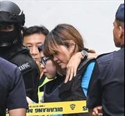 Đại sứ quán Việt Nam tại Malaysia sát sao bảo hộ công dân Đoàn Thị Hương