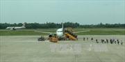 Thông tin chính thức về việc FLC thành lập Hãng hàng không Bamboo Airways