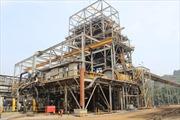 Nâng cao giá trị tài nguyên nhìn từ mỏ đa kim Núi Pháo