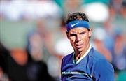Rafael Nadal: 9 lần là đủ
