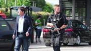 Đức loại bỏ yếu tố khủng bố trong vụ nổ súng ở Munich