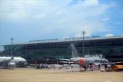 Mở rộng sân bay Tân Sơn Nhất: Quyết định hợp lòng dân